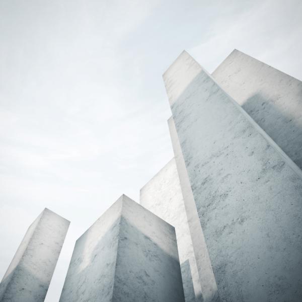 Купить бетон в20 f150 w4 комплекс бетона